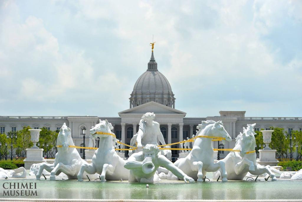 阿波羅噴泉 (2).jpg